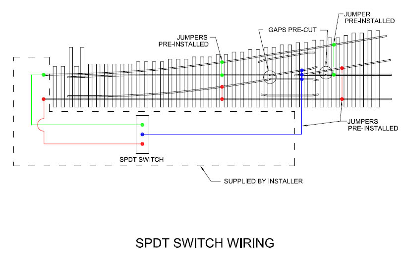 on off spdt switch wiring diagram html with Instructions on 822987 Wiring Driving Lights besides Mcgill Rocker Switch Wiring Diagram also Sdc Security Door Controls 410 Narrow Frame 2 Exit Switch By Sdc Security For 64 likewise BidirMotor likewise 148648.